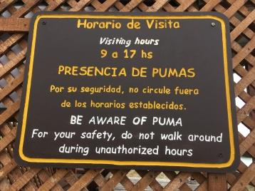 00002 monte leon be aware of puma
