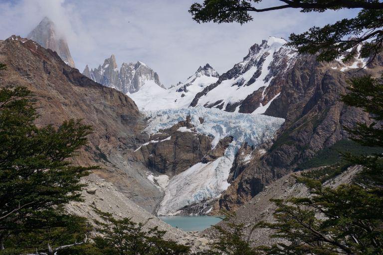 00014 gletsjer
