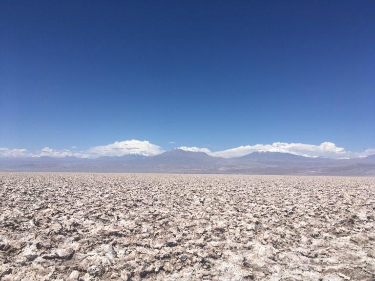 onderaan00048 zout