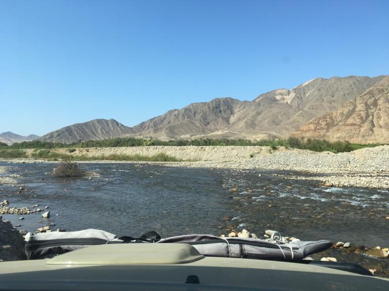 00024 rivier