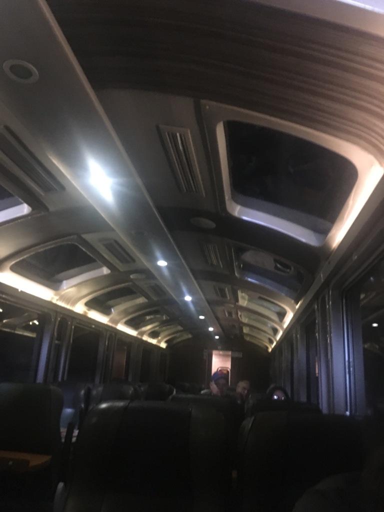 00079 trein