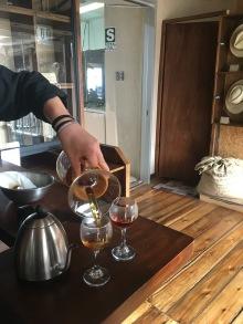 00015 koffie6
