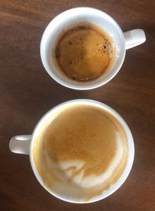 00017 koffie8