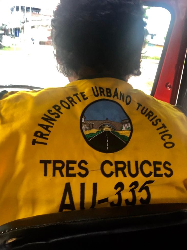 00078 tuktuk