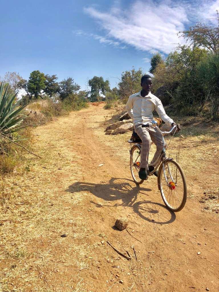 00001 fietser