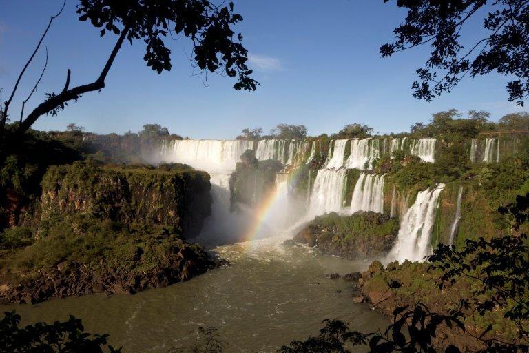 00009 Iguazu DSC02117