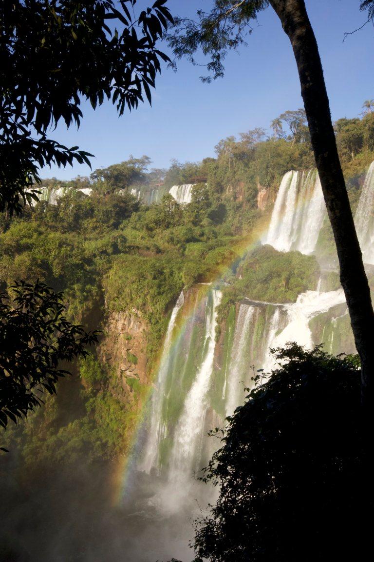 00010 Iguazu DSC02124