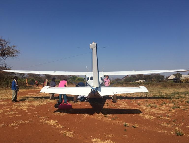 vliegtuigIMG_1680