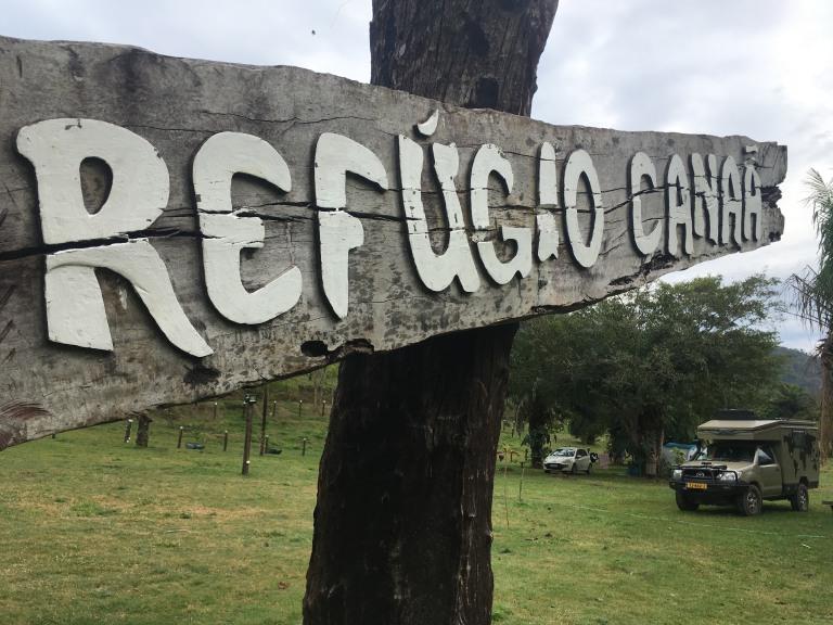 00070 refugio canaa a3