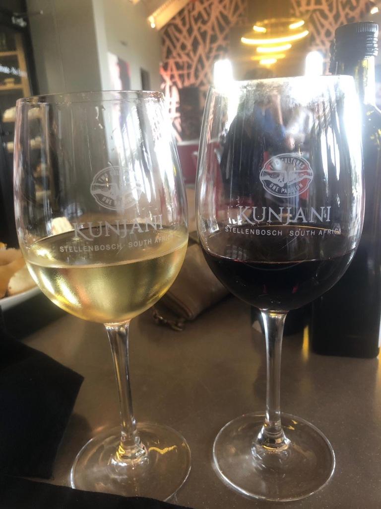 00018 wijn